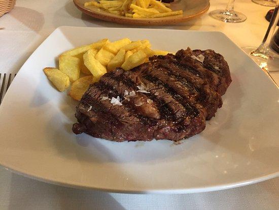 Restaurante Casa Grande4.jpg