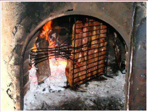 Restaurante Asador el Muelle1.jpg
