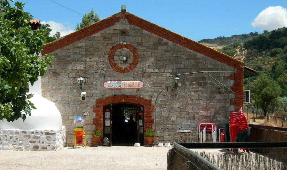 Restaurante Asador el Muelle2.JPG