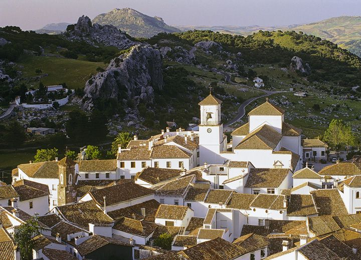 White Villages Andalucia.jpg