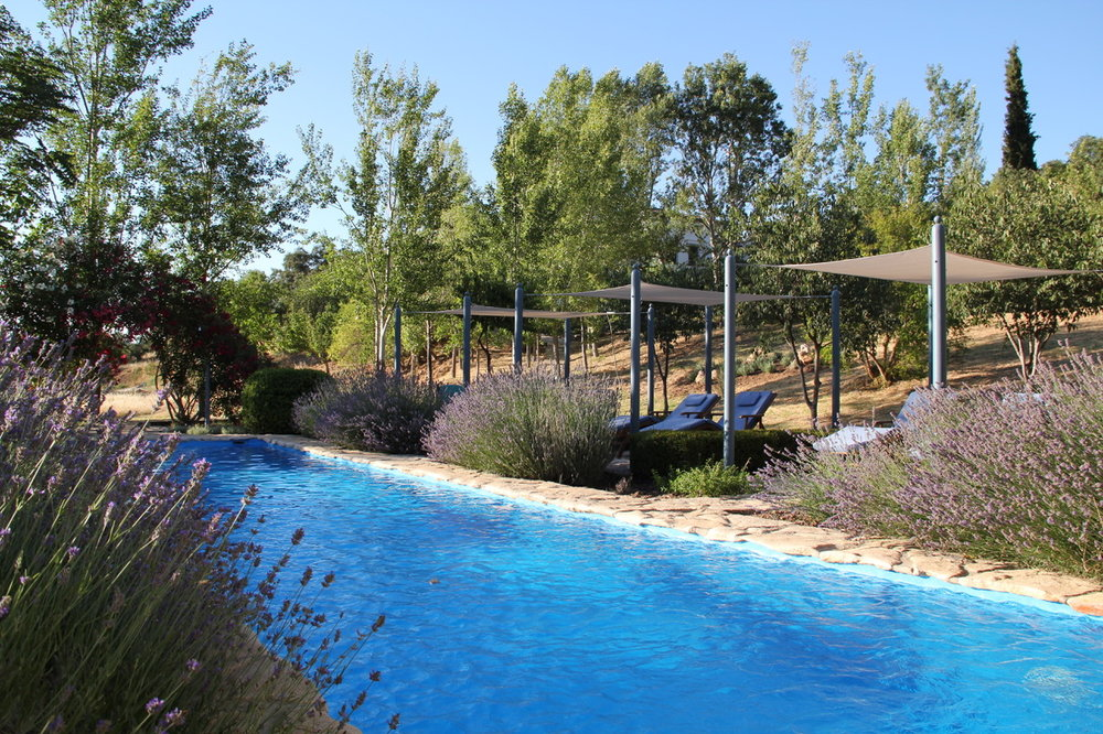 private_pool_luxury_villa_rental_ronda_spain