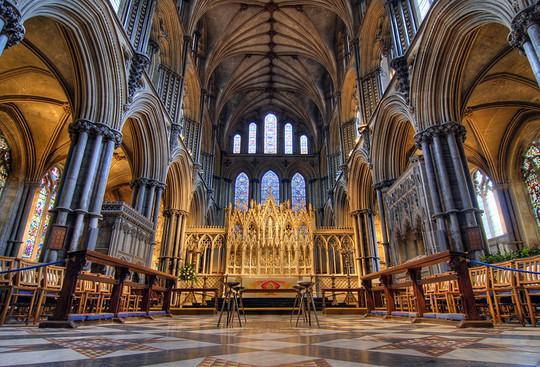 Cathedral_de_Seville1.jpg