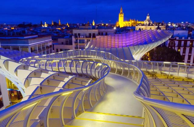 Las_Setas_Seville.jpg