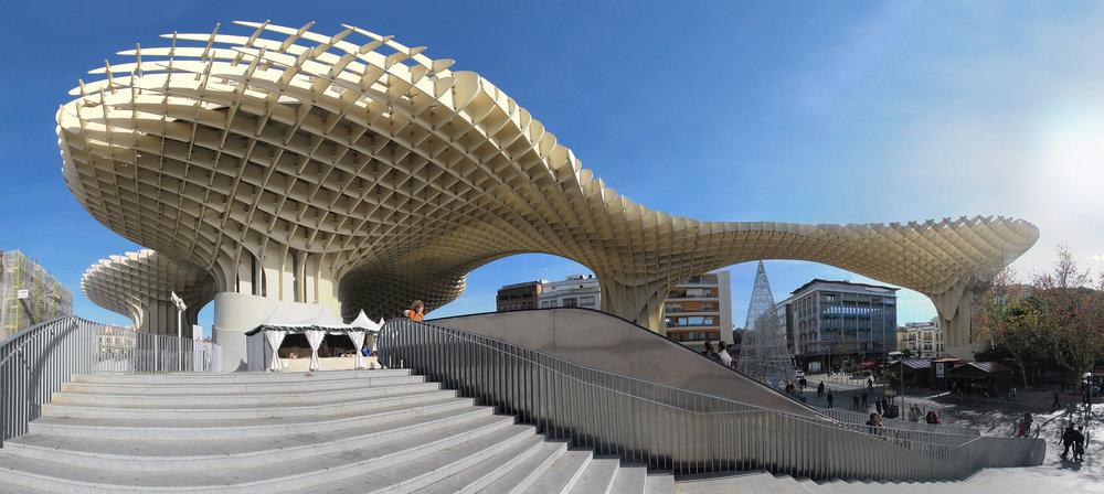 Las_Setas_Seville2.jpg