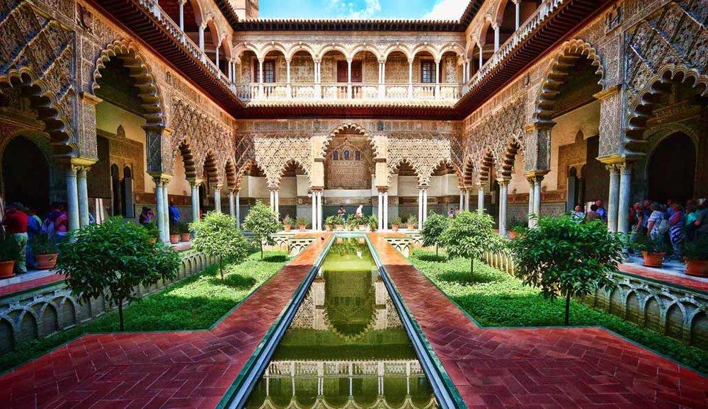 Royal_Alcazar_de_Seville.jpg