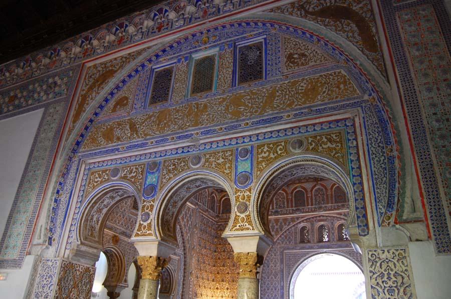 Royal_Alcazar_de_Seville3.jpg