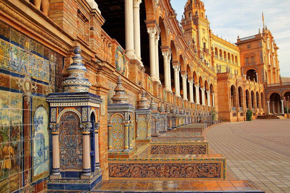 Plaza_Seville.jpg