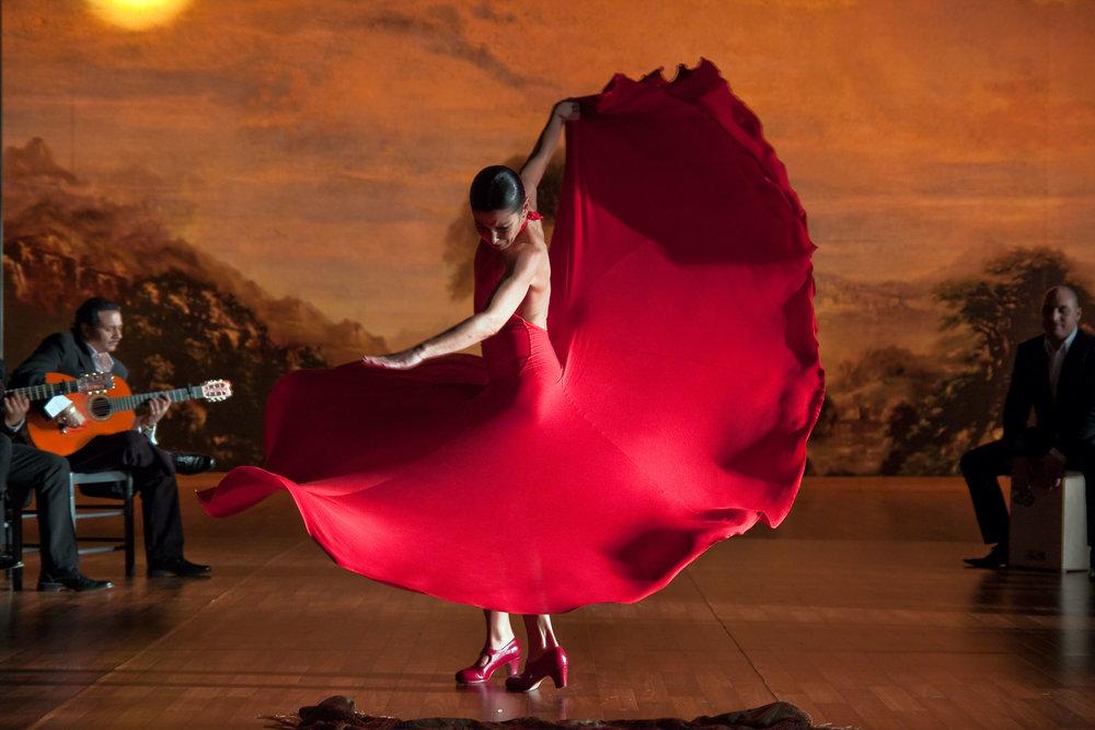 Sara_Baras_Flamenco.jpg