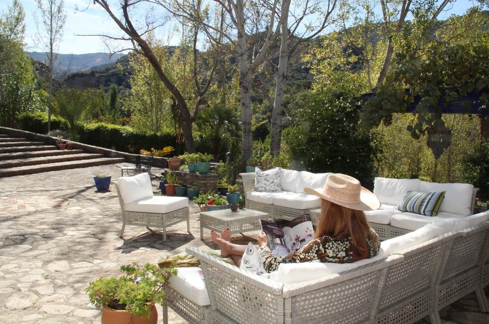 private_terrace_with_view_at_luxury_villa_rental_ronda_spain