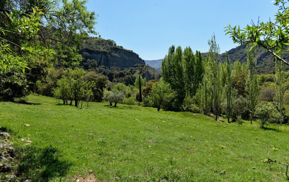 Completely_secluded_luxury_villa_rental_Ronda_Spain