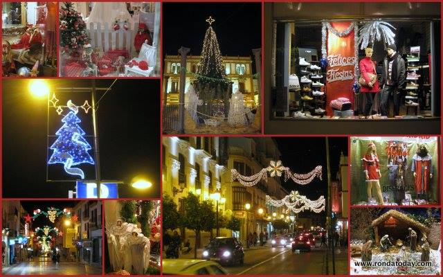 christmas_holidays_spain