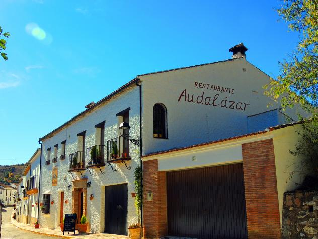 restaurante_audalazar.jpg