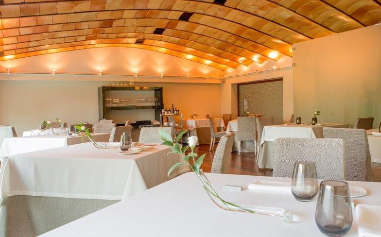 Restaurante-Bardal_1.jpg