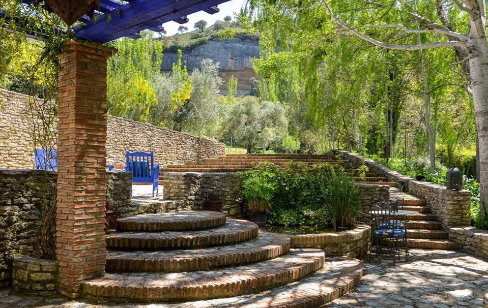 la_cazalla_de_ronda_luxury_villa_rental.jpg