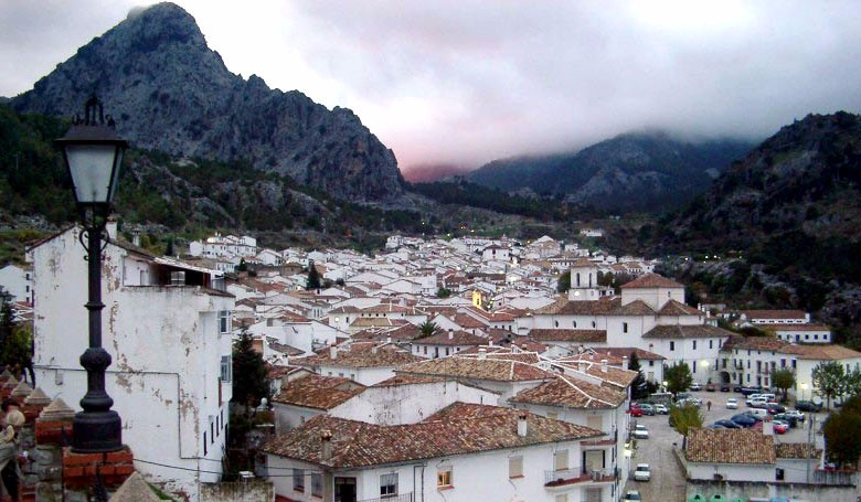 grazalema_day_trip_from_luxury_villa_rental_ronda