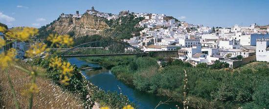 arcos_de_la_frontera_day_trip_from_luxury_villa_rental_ronda
