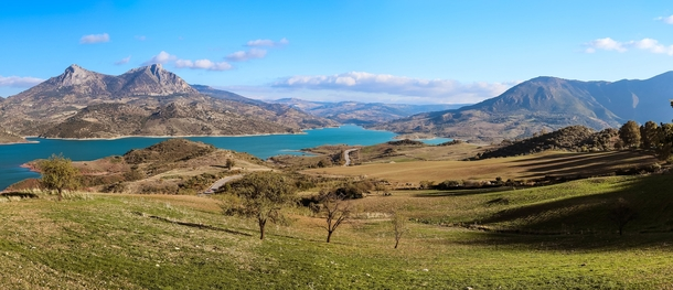 zahara-el-gastor-reservoir-spain-.jpg