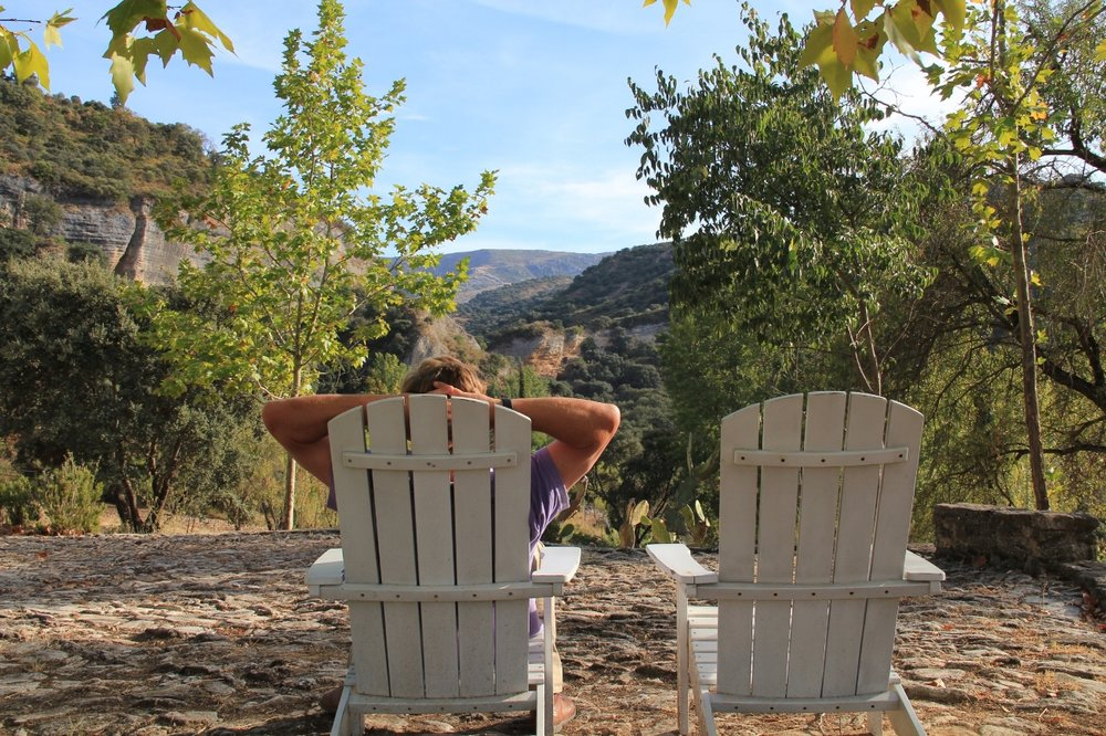 privacy_and_seclusion_luxury_villa_rental_ronda_andalucia_spain