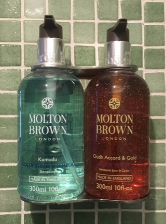 molton_brown_toiletries_luxury_villa_rental_ronda_spain