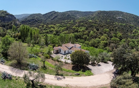 luxury_villa_rental_ronda