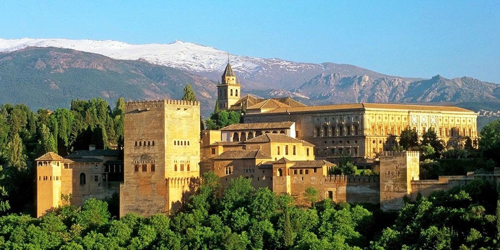 alhambra_palace_granada.jpg