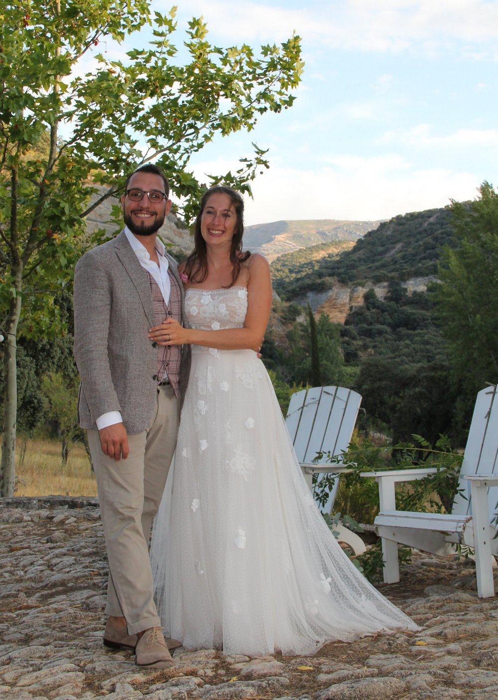 luxury_villa_rental_ronda_weddings