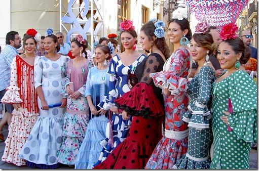 festivals_ronda_andalucia_spain