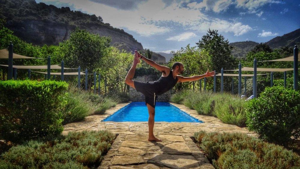 yoga_ronda_spain
