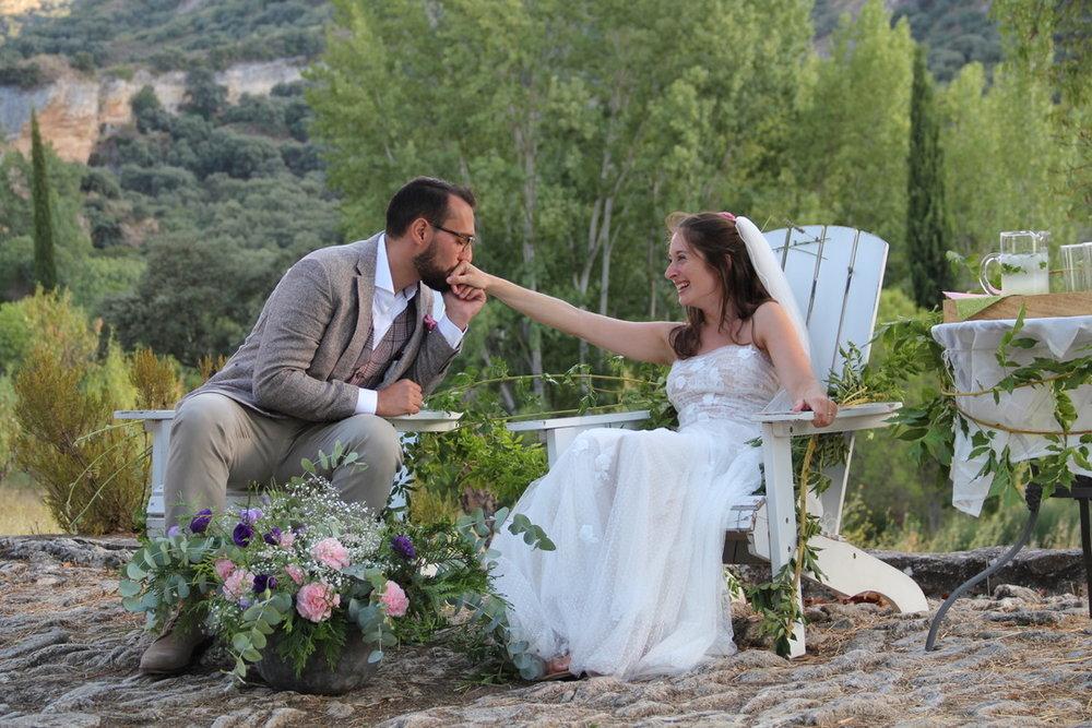 weddings_ronda_spain