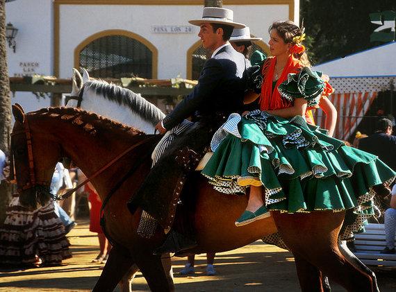 jerez_horse_fair_may_andalucia.jpg