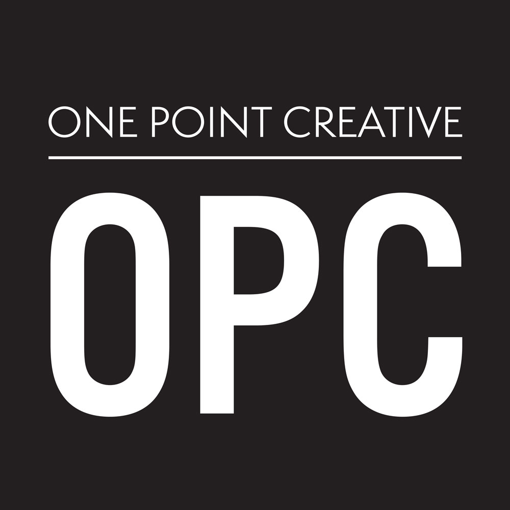 One Point Creative