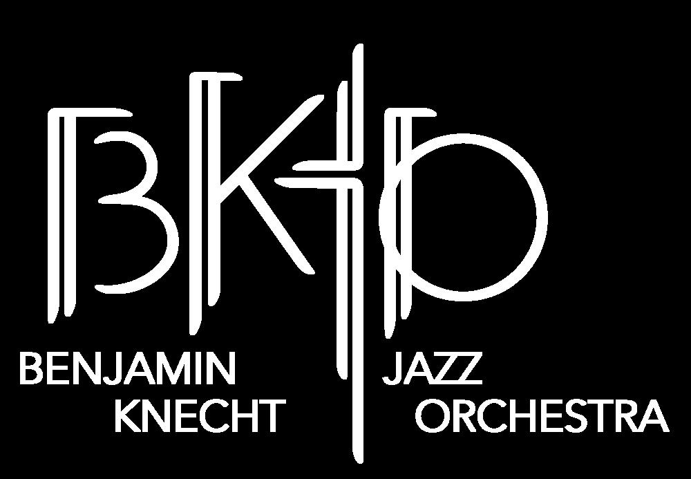 BKJO-Logo-cmyk-negativ.png