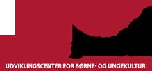 kulturprinsen-logo.png