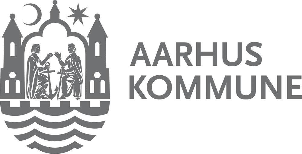 aak-logo.jpg