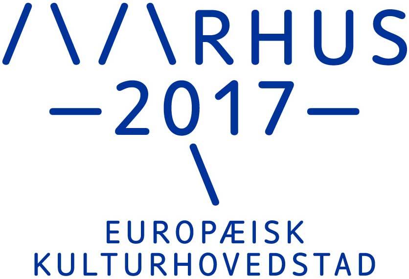 AARHUS2017_logo_DK_RGB_Dark-blue.jpg