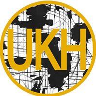 UKH-Logo.jpg