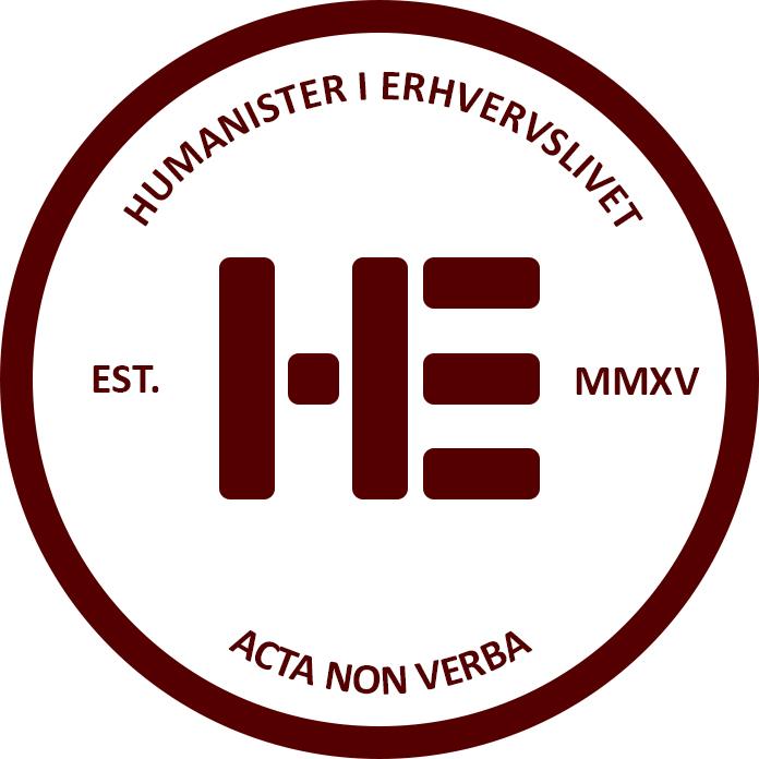 humanisterierhvervslivet-2.jpg