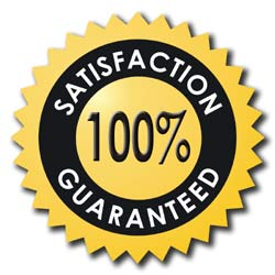 guarantee100.jpg