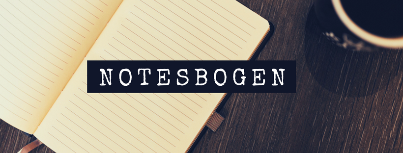 NOTESBOGEN.png