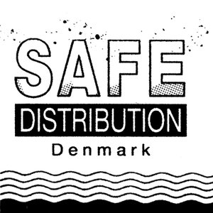 SAFE DISTRIBUTION