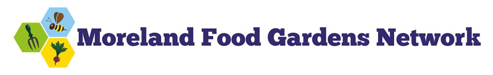 MFGN-Logo-H-1280.png