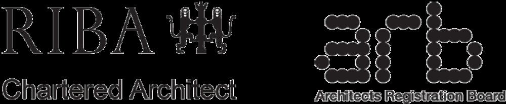 RIBA ARB Logo.png