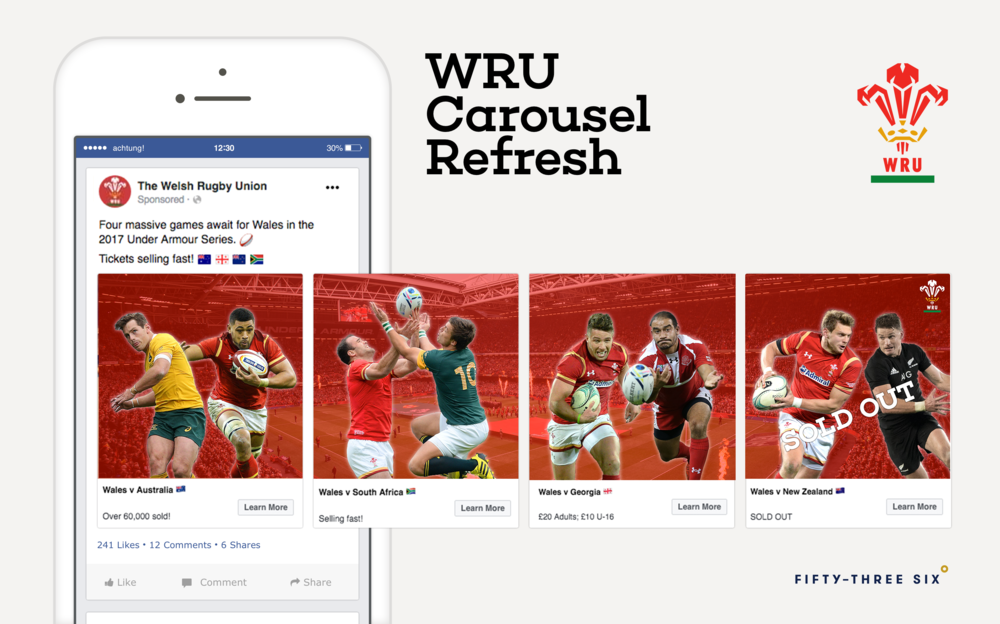 wru-carousel-preview