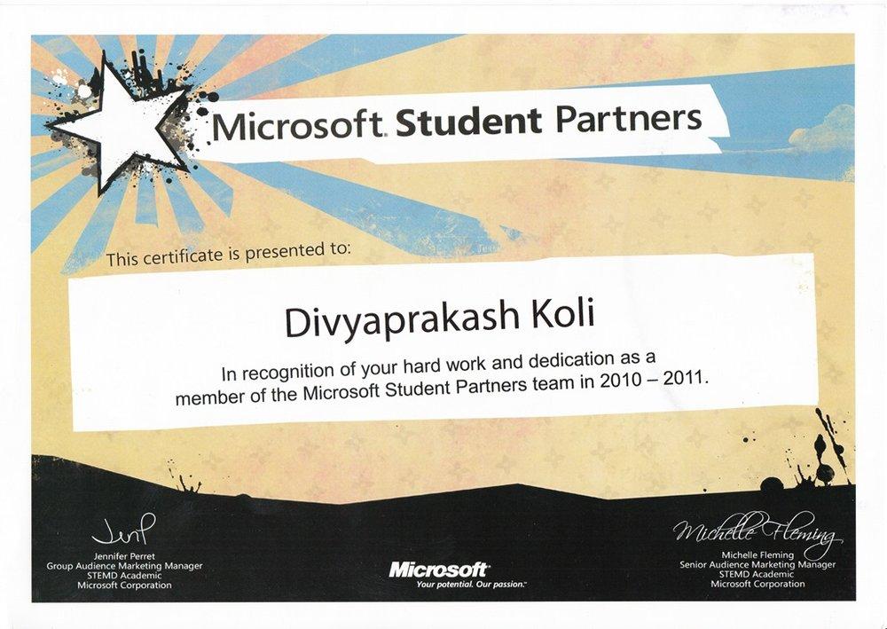 Microsoft Student Partner.jpg