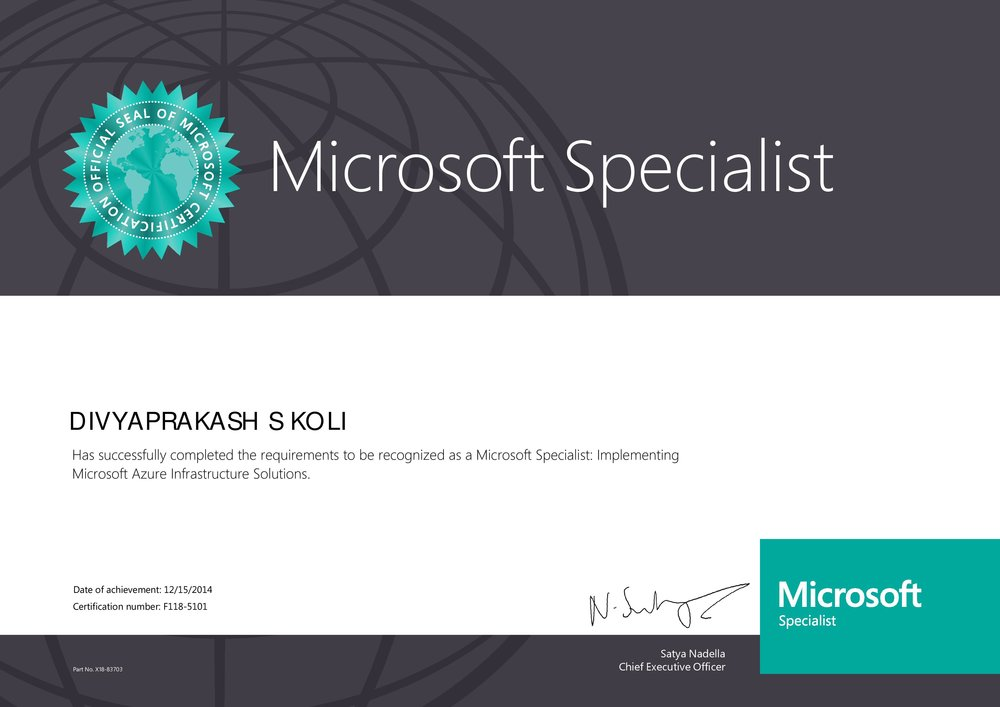 Certificate_13-page-001.jpg