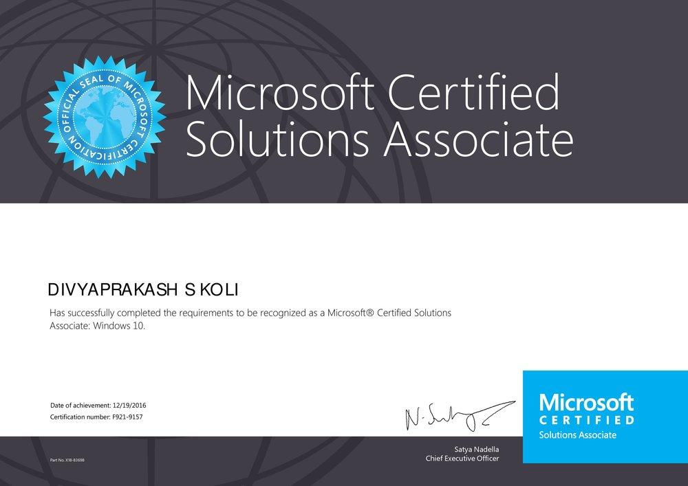 Certificate_11-page-001.jpg