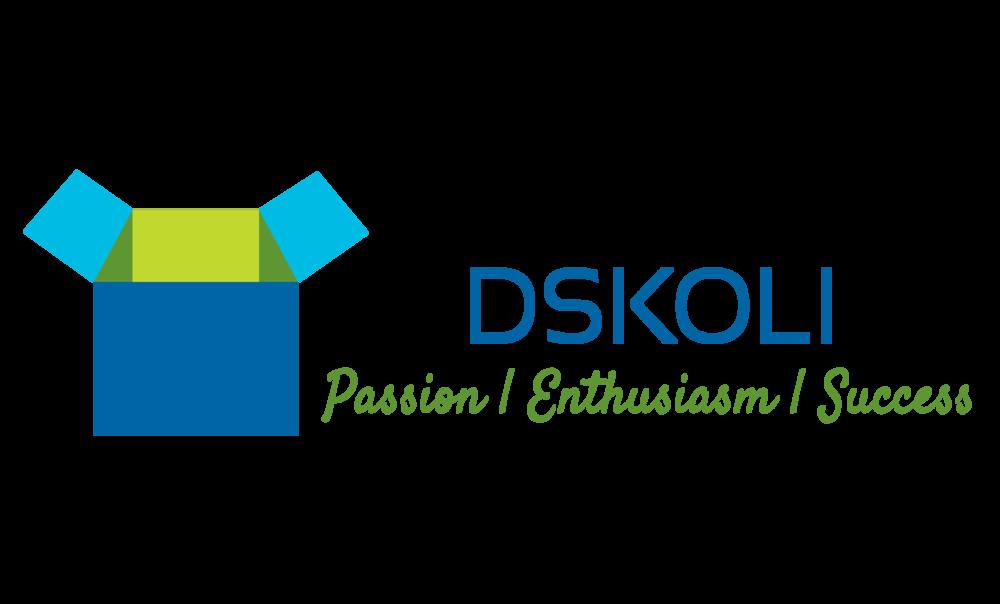 Enable Remote Desktop (RDP) for Windows on Public IP address — DSKOLI