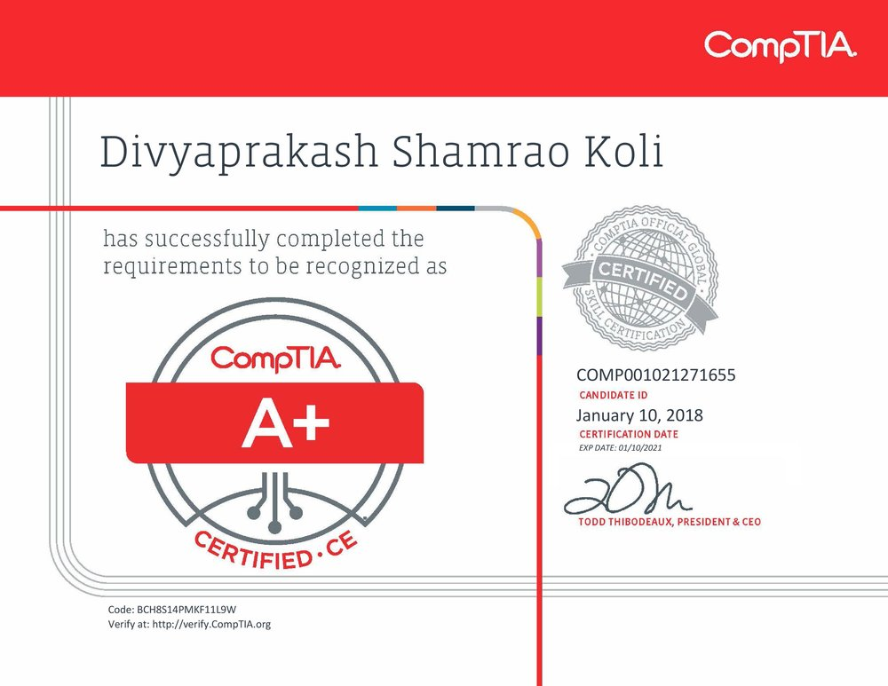 CompTIA A+ ce certificate-page-001.jpg