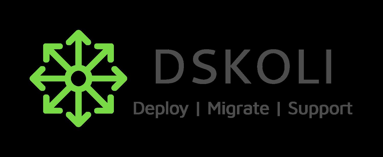 Activate Windows Server 2016 Datacenter using valid Product Key — DSKOLI