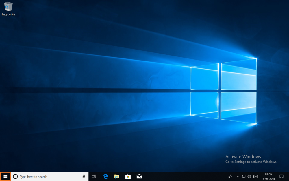 windows 10 professional workstation key